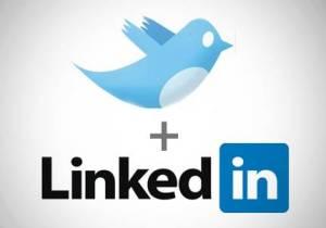Linkedin una opción interesante para darte a conocer