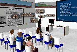 Finalizado el 1º Postgrado de Comunicación Política de la FUE