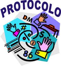 Segunda Edición Curso de Protocolo empresarial y Gestión de eventos