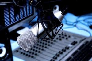 Y ahora Radio y Doblaje ¿Te animas?