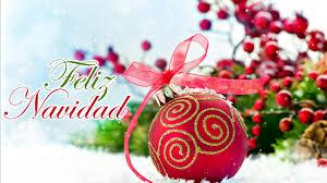 feliz navidad 2013 social media castellon