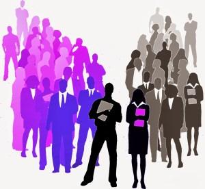Nueva edición del Curso de protocolo empresarial y eventos para mayo
