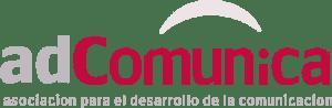 Asociación para el desarrollo de la comunicación