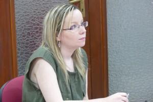 curso marca personal y marketing copcv (42)