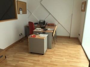 CUATRO NOVENTA COMUNICACION OFICINA (3)