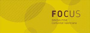 Participamos en Focus Innova Pyme