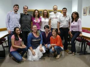 Formación en marca personal y comunicación para emprendedores