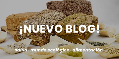 ¡Arrancamos nuestro Blog!