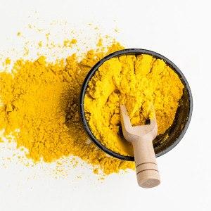 curry-ecologico