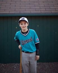 Credit frédéric silberman cuba baseball_MG_0742