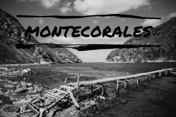 Montecorales