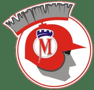 Havana Metropolitanos Logo