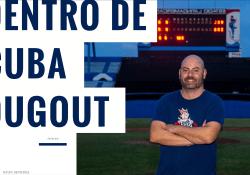 Cubadugout via Playoff Magazine
