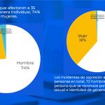 Diapositiva12 (2)