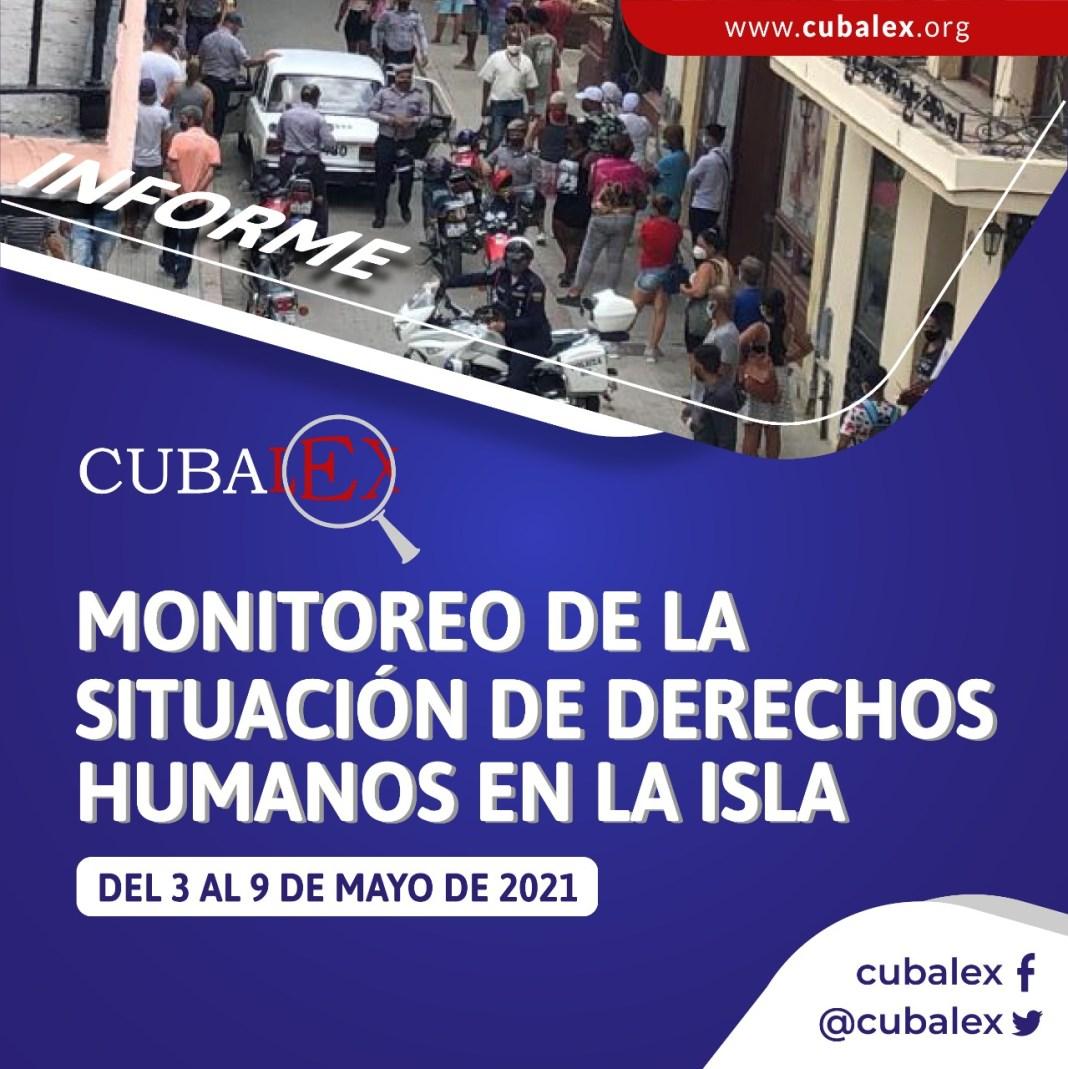 Diseñado por Cubalex