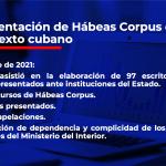 Diapositiva7 (5)
