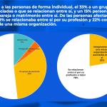 Diapositiva8 (4)
