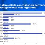 Diapositiva9 (4)