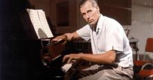 George martin young 1