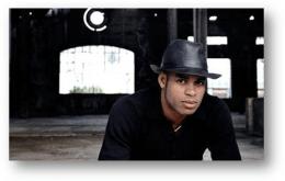 Roberto Fonseca 20 anos del Grupo Temp