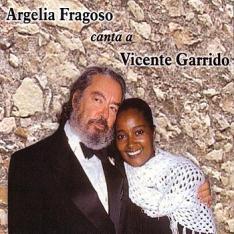 argelia-fragoso-c-vicente-garrido