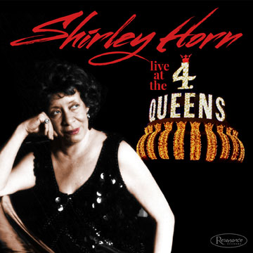 shirley-horn-cover-photo-album