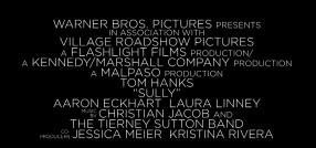 Sully Screen Shot 2 credits 2016