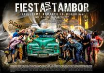 cartel-tambor-2017-medium