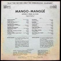 guillermo-barreto-mango-mangue-lp-back