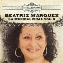 beatriz-marquez-estrellas-de-cuba