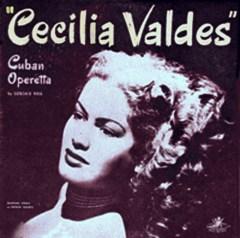 cecilia-valdes