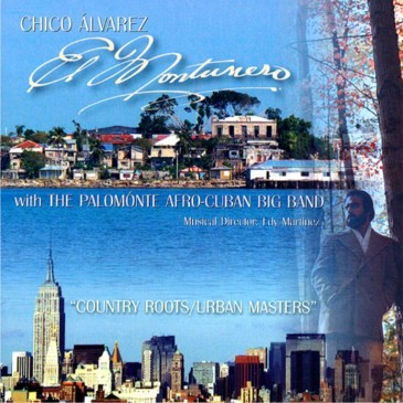 chico-alvarez-c-la-palo-monte-afrocuban-big-band