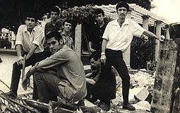 como-de-rock-cubano-los-dada-1