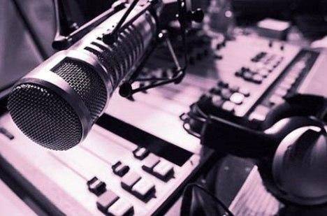 dia-mundial-de-la-radio-diario-el-falconiano-internet