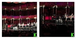 roman-diaz-w-jazz-the-l-center-2