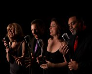 uptown-vocal-jazz-quartet-from-their-website-good-pic-singing-2