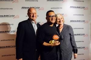 gonzalo-rubalcaba-recibe-premio-amhrst-center-in-miami