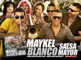maykel-blanco-y-su-salsa-mayor 1