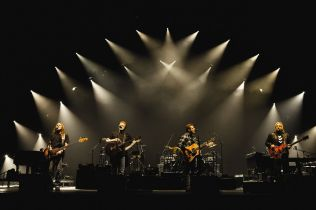the-eagles-in-concert-1