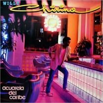 willy_chirino-acuarela_del_caribe-
