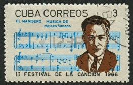 1966-a-stamp-printed-in-cuba-shows-image-of moises-simons-