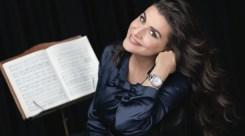 Cecilia Bartoli soprano italiana