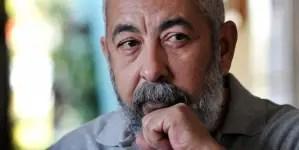"""Leonardo Padura: """"Cuba ha tenido una relación traumática con el exilio"""""""