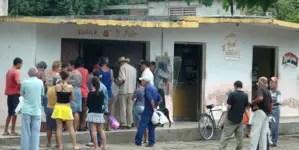 """Villa Clara: 22 procesados por """"falsear nacimientos"""" para obtener canasta básica"""