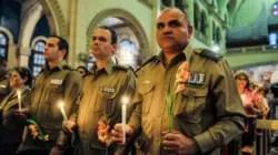 Cuba, fuera de los límites de la salvación