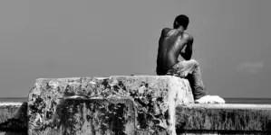 Cuba: donde las vidas negras no importan