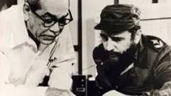 Los comunistas cubanos siempre han estado en el lado equivocado