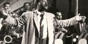 Cuba recuerda con música a Benny Moré a los 98 años de su nacimiento