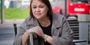 Zoé Valdés: 'el Mariel significó la libertad para grandes cubanos'