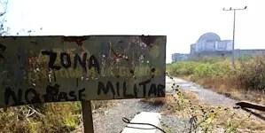 Antigua central nuclear de Juraguá será convertida en vertedero